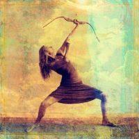 Teachings image